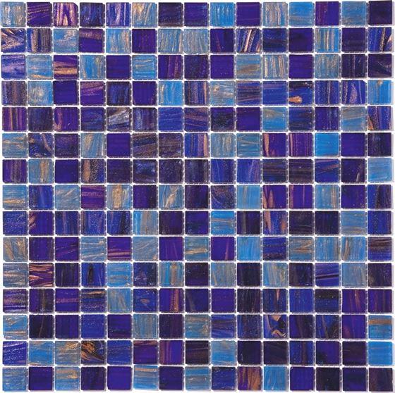 Retro Cam Mozaik / R-8822 Abada