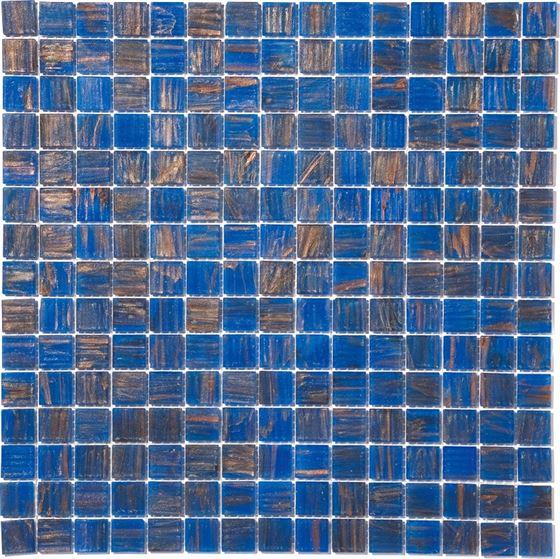 Retro Cam Mozaik / R-8823 Chava