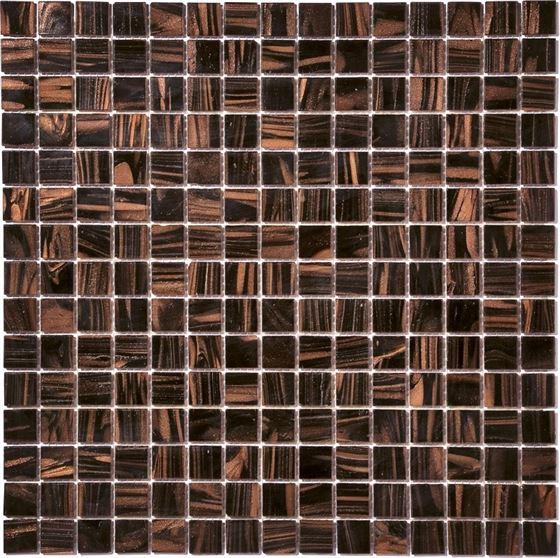 Retro Cam Mozaik / R-8845 Chipara