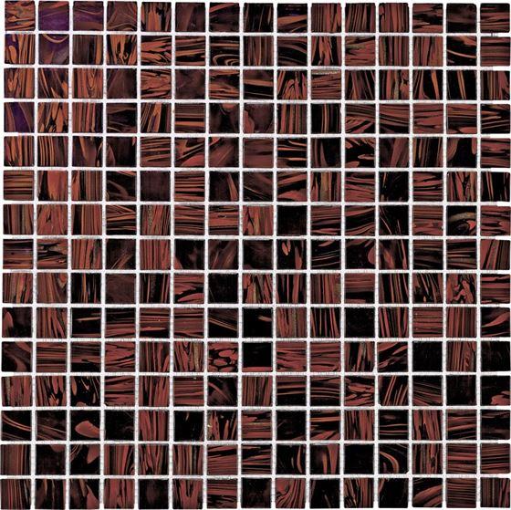 Retro Cam Mozaik / R-8860 Matis