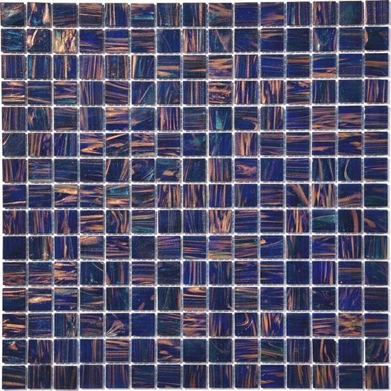 Retro Cam Mozaik / R-8868 Khaki
