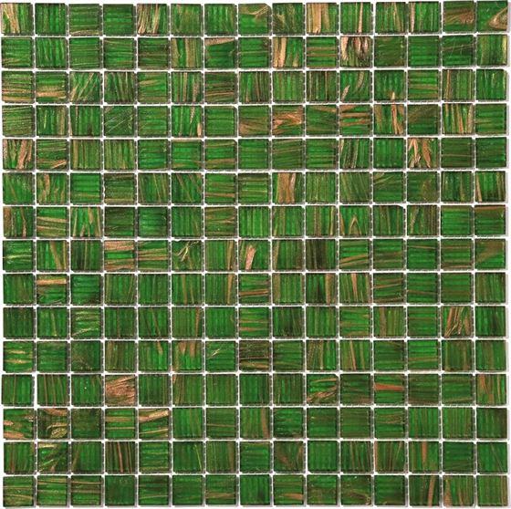 Retro Cam Mozaik / R-8874 Donama