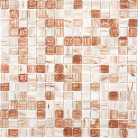 Retro Cam Mozaik / R-8875 Dakoto