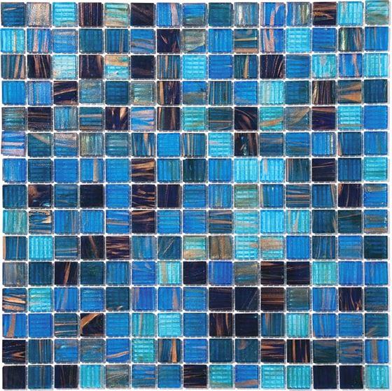 Retro Cam Mozaik / R-8898 Navaho