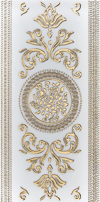 (RITA) Granit-Seramik Dekor BC-306097