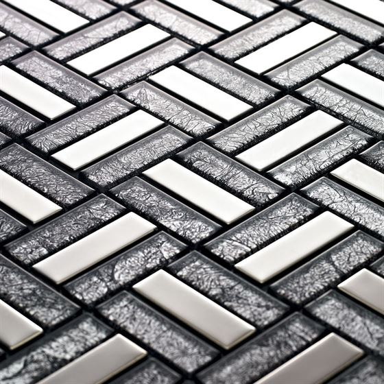 TENLight Golden Kristal Mozaik G-48500