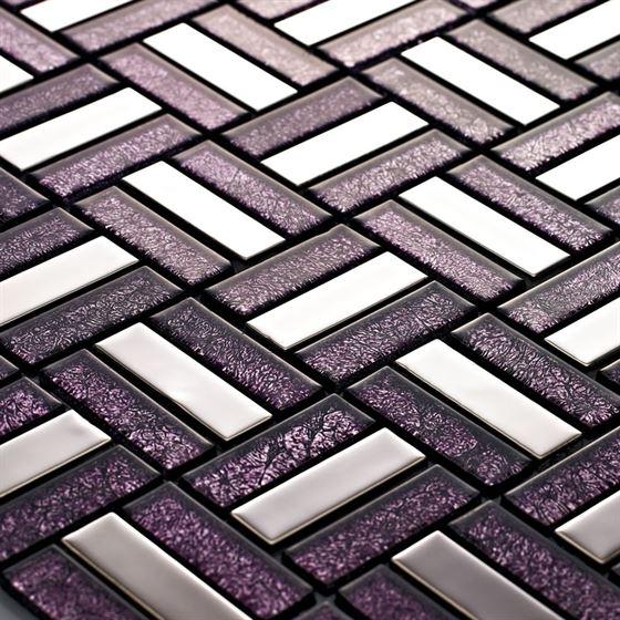 TENLight Golden Kristal Mozaik G-48517