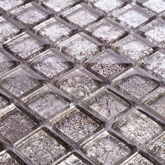 TENLight Golden Kristal Mozaik G-500