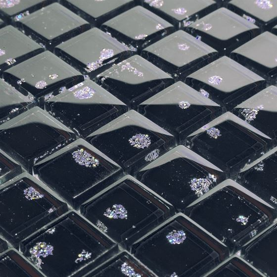 TENLight Golden Kristal Mozaik G-562