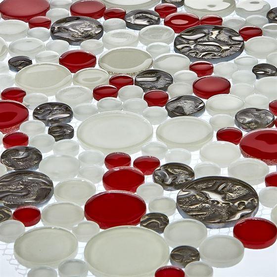 TENLight Kristal Cam Mozaik CGM-3400