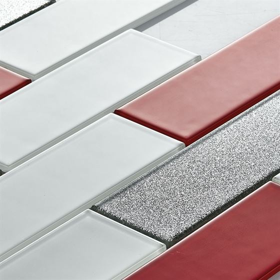TENLight Kristal Cam Mozaik L-1102 Tana