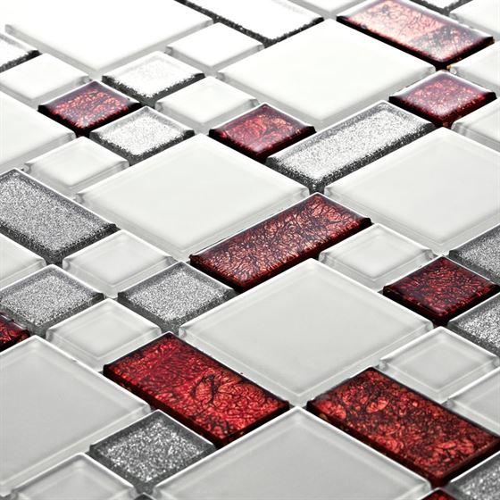 TENLight Kristal Cam Mozaik L-1114 Shanel (Roma)