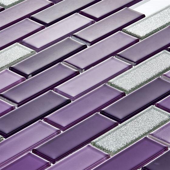 TENLight Kristal Cam Mozaik L-1115 Nadie