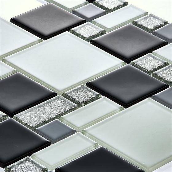 TENLight Kristal Cam Mozaik L-1116 Litonya Paris (Roma)