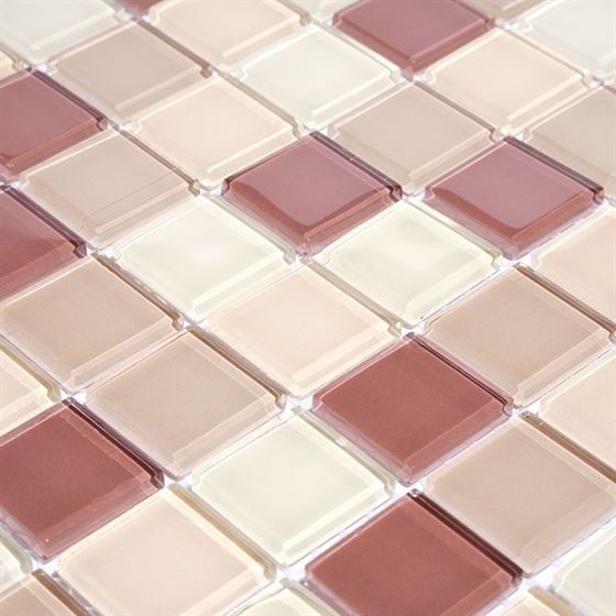 TENLight Kristal Cam Mozaik L-1122 Cocopa
