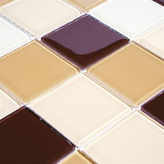 TENLight Kristal Cam Mozaik L-1123 Dumna