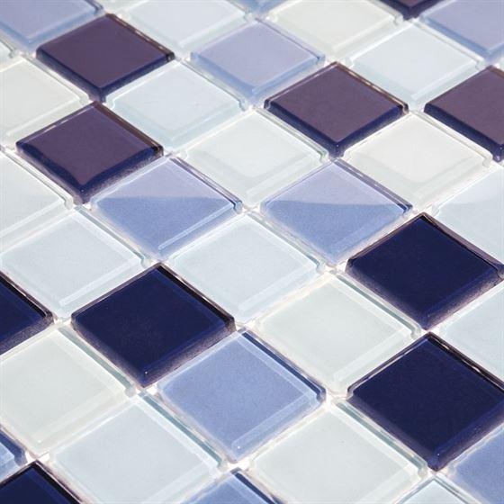 TENLight Kristal Cam Mozaik L-1126 Yukon