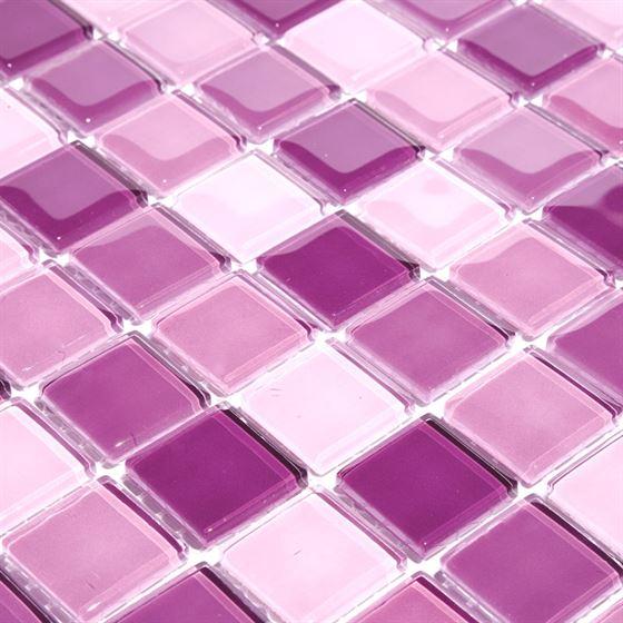 TENLight Kristal Cam Mozaik L-1132 Biloxi