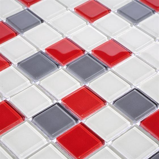TENLight Kristal Cam Mozaik L-1134 Intina