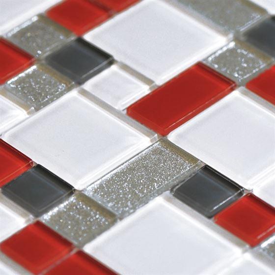 TENLight Kristal Cam Mozaik L-1134 Intina (Roma)