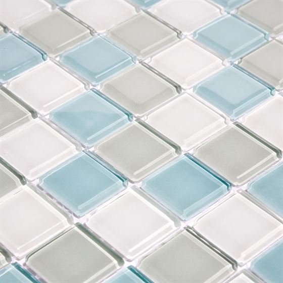 TENLight Kristal Cam Mozaik L-1139 Shako