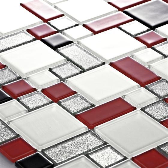 TENLight Kristal Cam Mozaik L-1144 Lima (Roma)