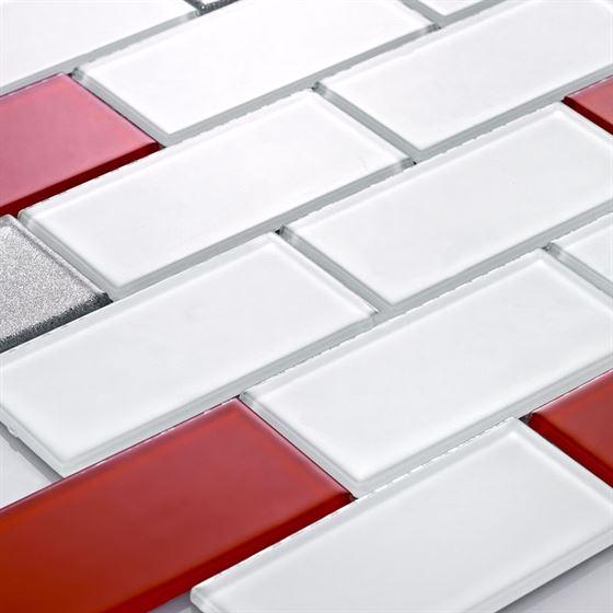TENLight Kristal Cam Mozaik L-1148 Yuma