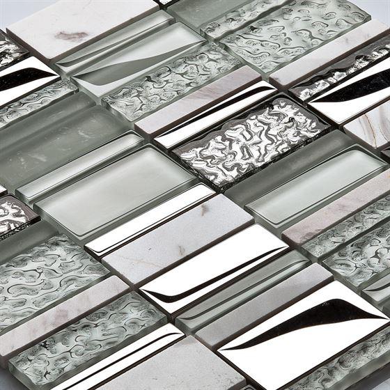 TENLight Kristal Cam Mozaik L-1149 Genesis