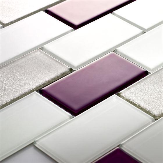 TENLight Kristal Cam Mozaik L-1151 Linus