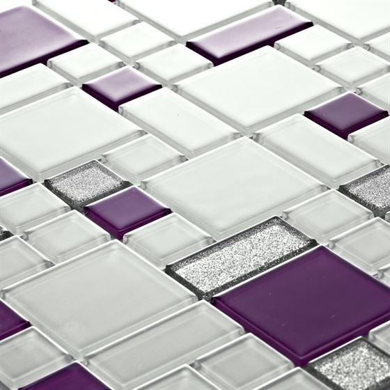 TENLight Kristal Cam Mozaik L-1154 Kato (Roma)