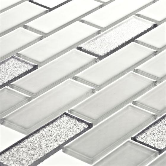TENLight Kristal Cam Mozaik L-1165 Nova