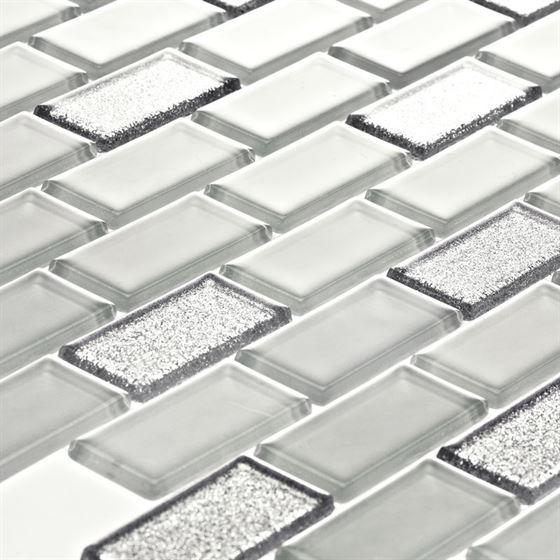 TENLight Kristal Cam Mozaik L-1183 Rayen