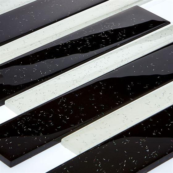 TENLight Kristal Cam Mozaik L-1190 Dera