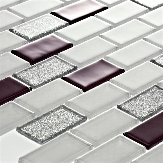 TENLight Kristal Cam Mozaik L-1198 Karok