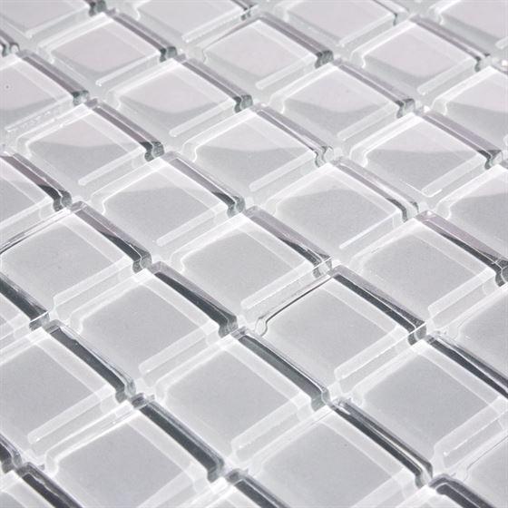 TENLight Kristal Cam Mozaik L-703 Gray
