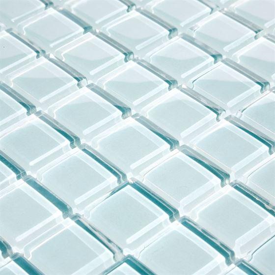 TENLight Kristal Cam Mozaik L-709 Blue Laguna