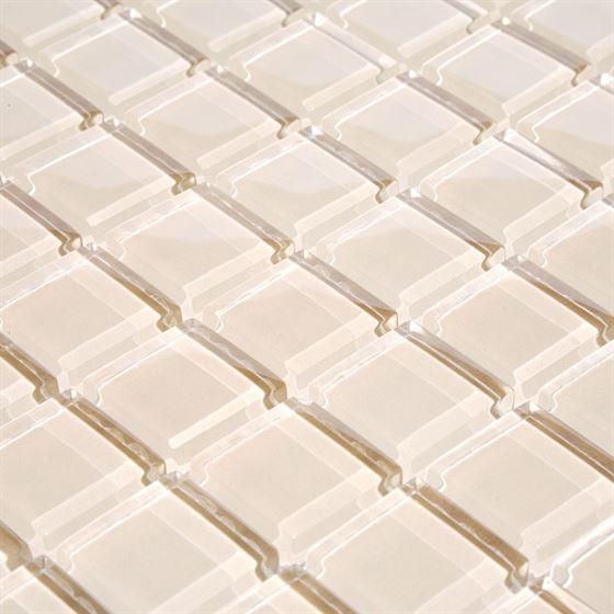 TENLight Kristal Cam Mozaik L-714 Beige Water