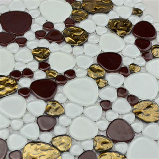TENLight Kristal Cam Mozaik PGM-2400