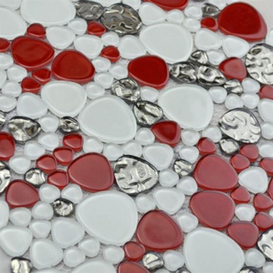 TENLight Kristal Cam Mozaik PGM-3500
