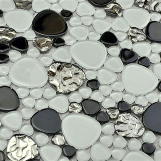 TENLight Kristal Cam Mozaik PGM-4100