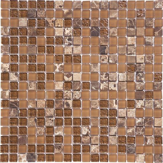 TENLight Mermer & Cam Mozaik SG-1515 Nihal