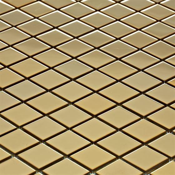 TENLight Metal / Inox Mozaik MG-1