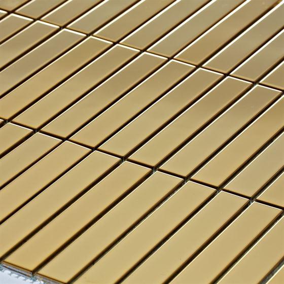 TENLight Metal / Inox Mozaik MGL-1