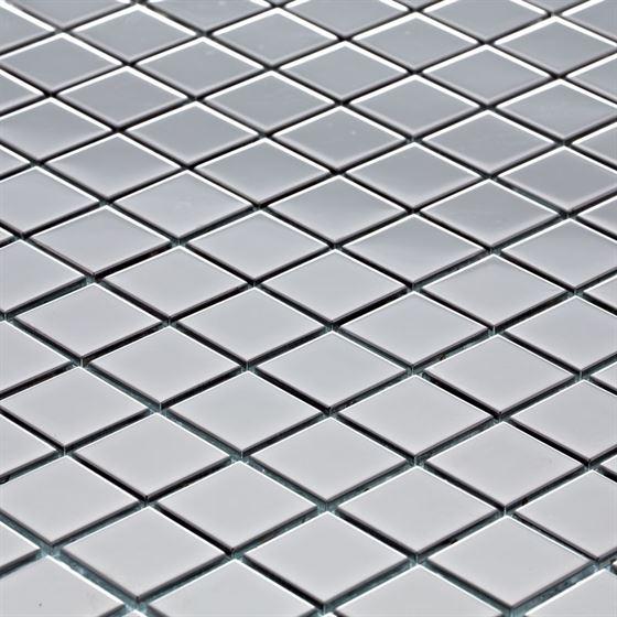TENLight Metal / Inox Mozaik MS-1
