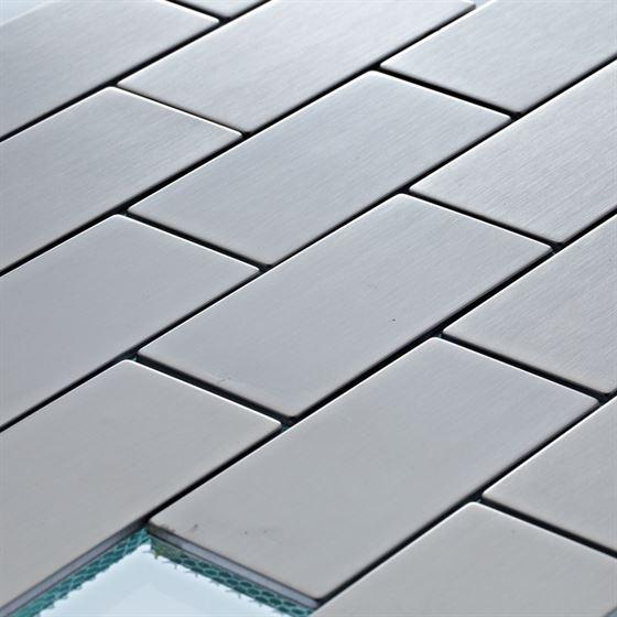 TENLight Metal / Inox Mozaik MS-48