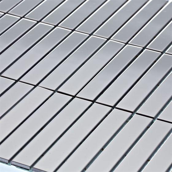TENLight Metal / Inox Mozaik MSL-1