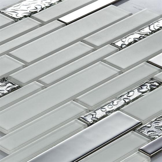 TENLight Metal-Kristal Mozaik L-1103 Goba