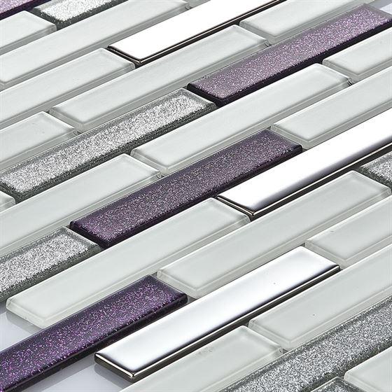 TENLight Metal-Kristal Mozaik L-1107 Saren