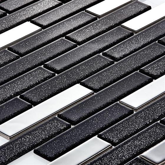 TENLight Metal-Kristal Mozaik L-1108 Asya