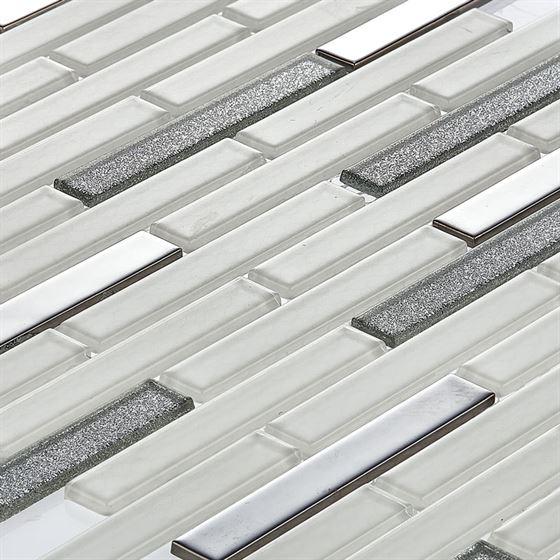 TENLight Metal-Kristal Mozaik L-1109 Alameda